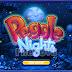 Peggle Nights Game