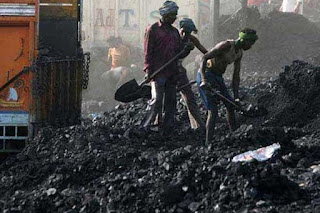 coal-supply-increase-to-power-plant