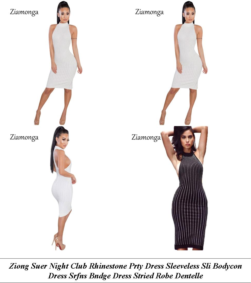 Asos Red Carpet Dresses Uk - Selling Vintage Clothing Online - Wedding Dresses Vera Wang Prices