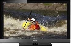 KDL-46EX400 – Sony LCD TV – T Con board faults – Main digital board