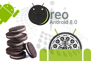 """Oreo"" Might be the next version of Android after Nougat"