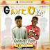 Music Download  :  Koodeme Biom - Game Over feat. Mofi Bonah (Mixed by Double Beatz Studio).