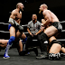 Cobertura: WWE NXT UK 27/02/19 - NXT UK Tag Team Title is on the line!