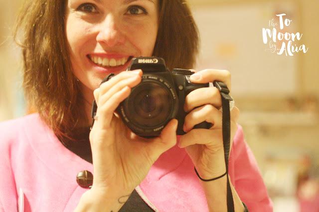 yo y mi cámara 3