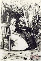 illjustracii-kapitanskaja-dochka