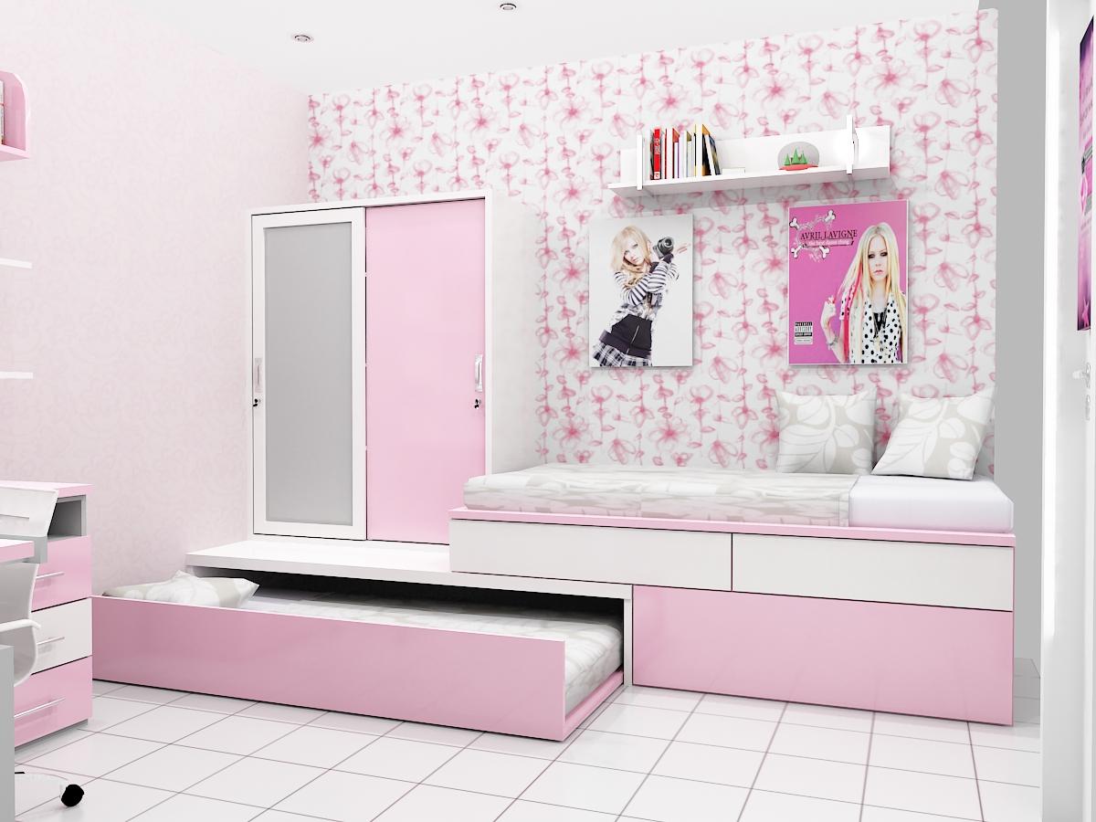 bedroom chair m&s pier 1 papasan weight limit tempat tidur anak dian interior design