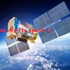 Biss Key Ptv Sport 1 Paling Terbaru Di Satelit Paksat 1R at 38.0E