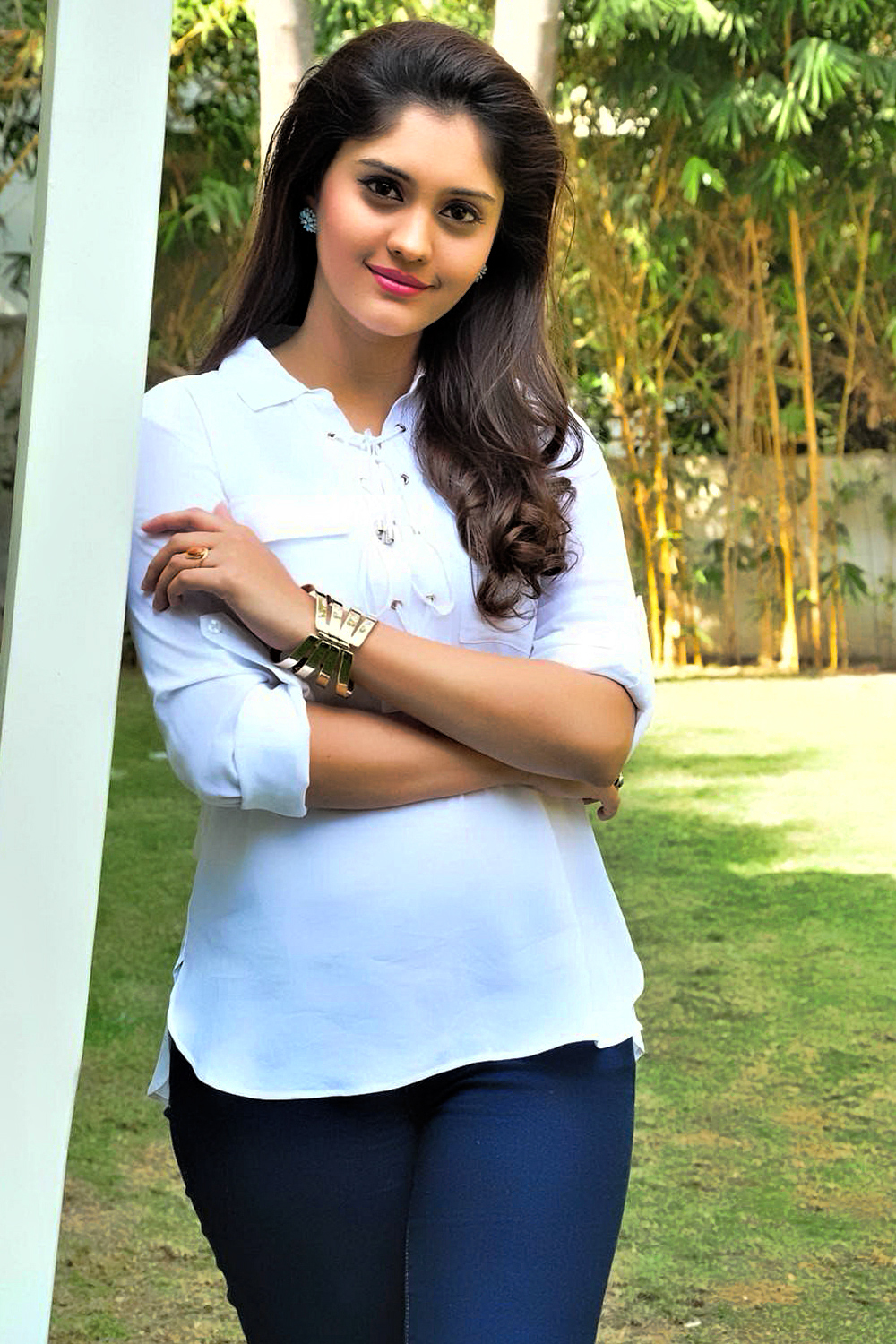 Surabhi Hd Wallpapers