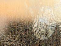 Faktor-faktor Forensik Digital Dibutuhkan Saat Sekarang