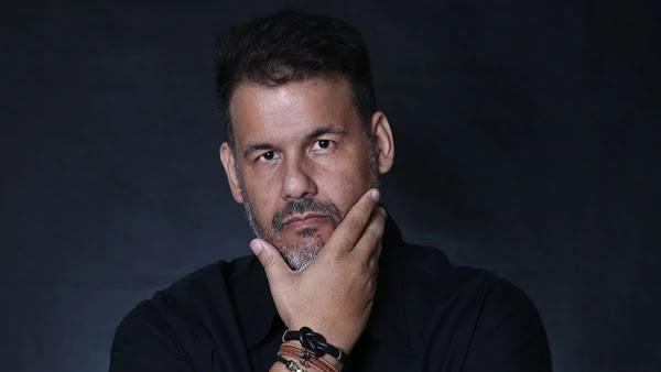 """La crisis venezolana según el psicólogo Alberto Barradas: """"Es como si Pablo Escobar fuese el presidente del país"""""""