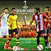 Confira a análise do sorteio da Europa League
