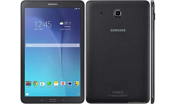 Melhores Tablets Galaxy Tab E