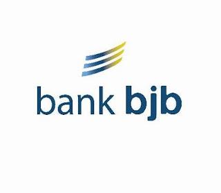 Kode Bank BJB Untuk Transfer dari Rekening Lain