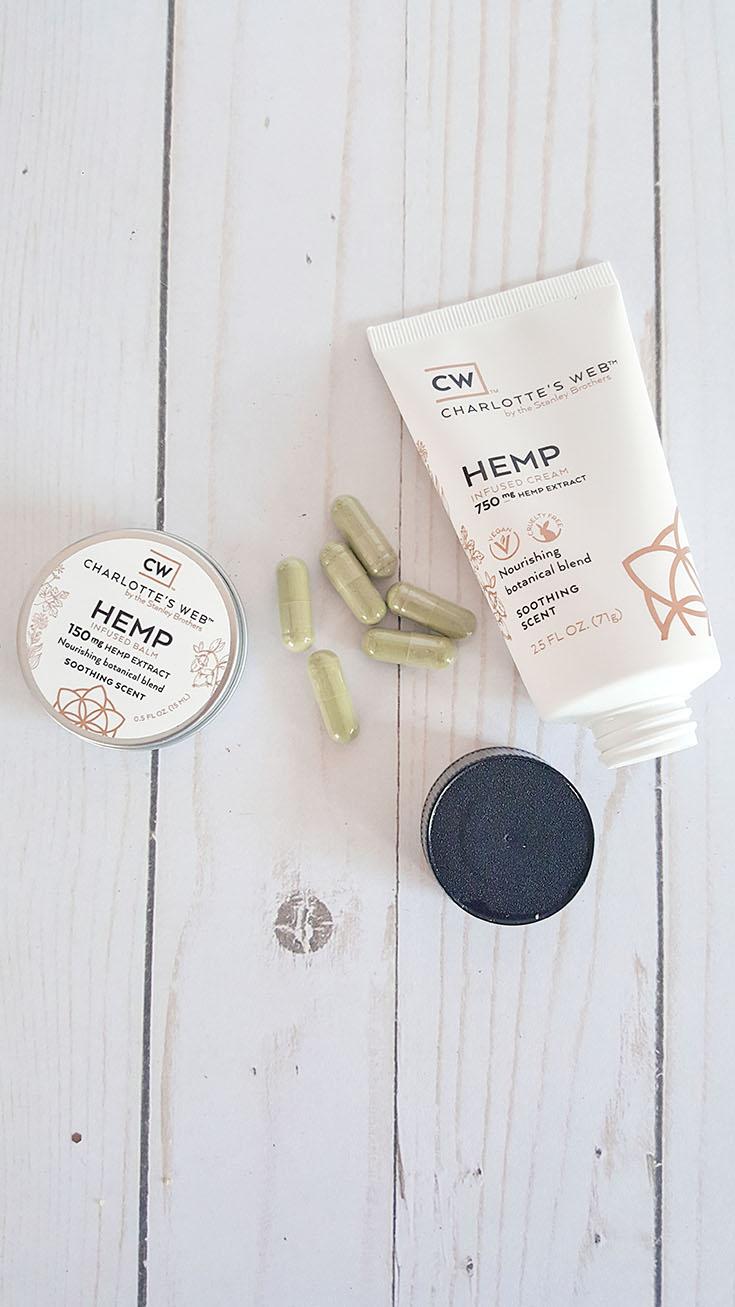 https://www.cwhemp.com/all-charlottes-web-cannabinoid-hemp-cbd-supplements/hemp-