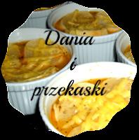 http://slodkonatalerzyku.blogspot.com/p/dania-i-przekaski.html