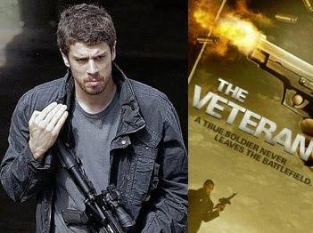 The Veteran movie