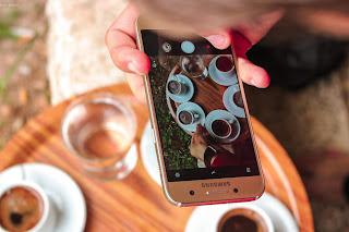 Cuáles son las mejores aplicaciones para ocultar fotos en Android