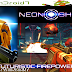 Neon Shadow v1.38 Apk + Data Mod [Money]