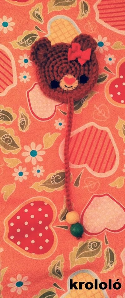 http://krololomania.blogspot.com.es/2014/02/reto-handmade-by-little-kimono.html