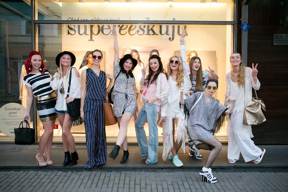 Lindex-fashion
