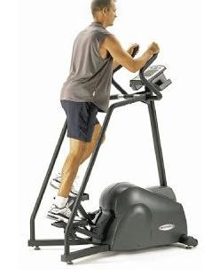 Alat Fitnes Untuk Mengecilkan Perut dan lengan