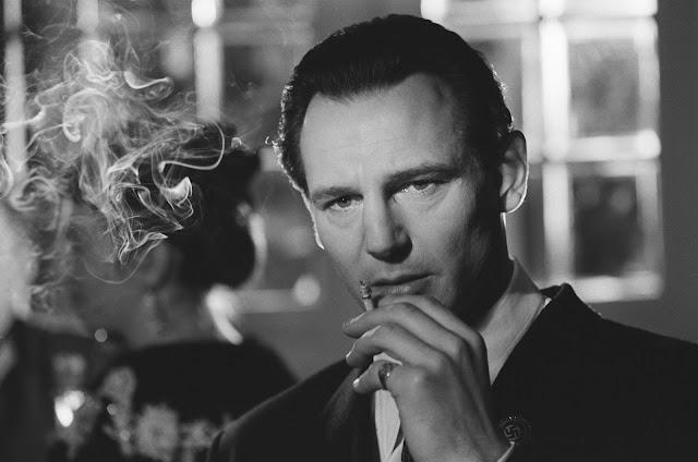 """""""A Lista de Schindler"""" completa 25 anos e retorna aos cinemas com cópia remasterizada"""