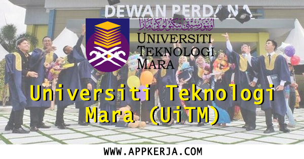 Universiti Teknologi MARA (UITM) Negeri Sembilan