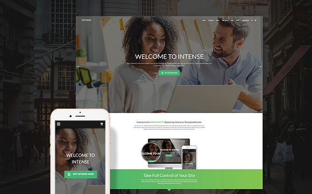 best sellers website themes