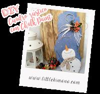 http://www.littlekimono.com/2018/12/cuadro-rustico-con-chalk-paint-detiza.html