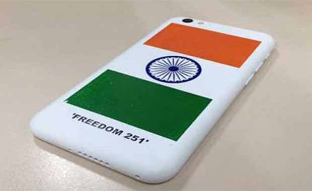 ringing-bells-claims-to-deliver-its-freedom-251-smartphone-from-june-28th-in-hindi
