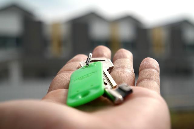 Comprar departamento en la CDMX, fácil y seguro