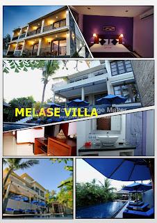 hotel lombok hotel di lombok mataram daftar hotel di lombok hotel di lombok dekat pantai hotel di lombok senggigi golden palace hotel lombok kota mataram, nusa tenggara bar. hotel bintang 5 di lombok hotel murah dan bagus di lombok hotel murah di Lombok
