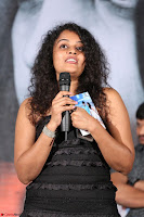 Celebrities at Maya Mall pre release function Diksha Panth, Sonia, Eesha and others ~ Celebrities Exclusive Galleries 037.JPG