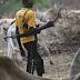 Fulani Herdsmen Demands N2.5 Million Ransom For Kidnapped Catholic Priest in Enugu