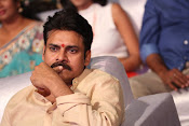pawan kalyan latest stylish photos-thumbnail-9