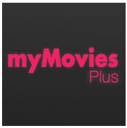 تحميل تطبيق أفلامي بلس my movies plus