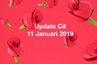 11 Januari 2019 - Timbal 2.0 Cheats RØS TELEPORT KILL, BOMB Tele, UnderGround MAP, Aimbot, Wallhack, Speed, Fast FARASUTE, ETC!