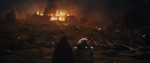 last-jedi-temple-burning-starwarsafrica