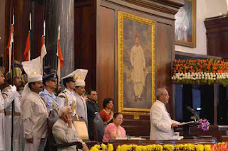 recourse-of-ordinance-only-in-compelling-circumstances-pranab