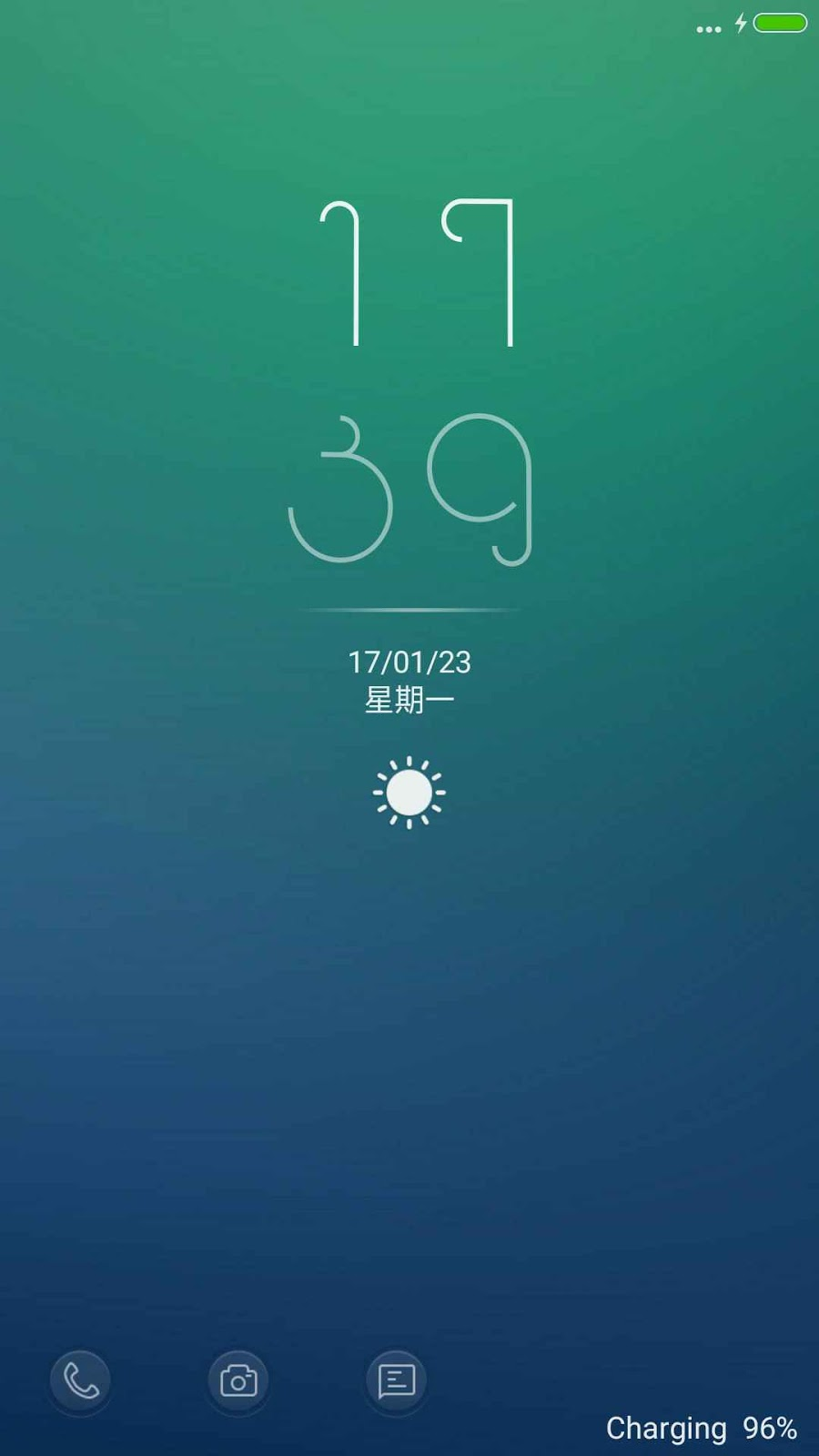 3rd-party-themes-for-miui-8