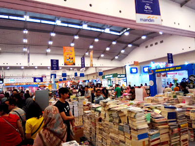 big sale gramedia, big sale gramedia 2018, gramedia big sale taman tekno, gramedia big sale bsd, gramedia big sale tangerang, jadwal gramedia big sale 2018, gramedia big sale jakarta, big sale gramedia ice bsd, big sale ice bsd, one big sale ice bsd, one day big sale ice bsd