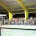 Jaguarari: Definida a grande final do 1º Campeonato de Futsal de rua de Pilar