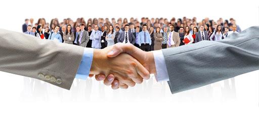 ΕΟΔΥ: 500 θέσεις εργασίας για τη στελέχωση των ΚΟΜΥ Ειδικού Σκοπού