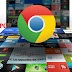 How To Download Chrome Extension In Pc Drive