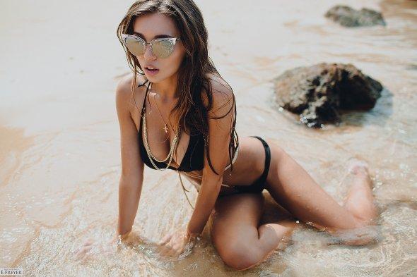 Evgeny Freyer 500px fotografia mulheres modelos sensuais fashion