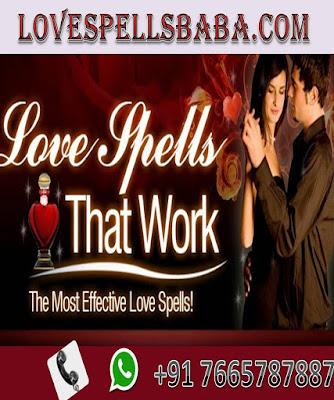 Love marriage expert pandit ji in Kanpur | Famous Love Spells baba Sankalp nath| Call +917665787887