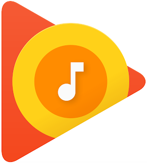 Free Google Play Music Subscription Redtube Premium Account