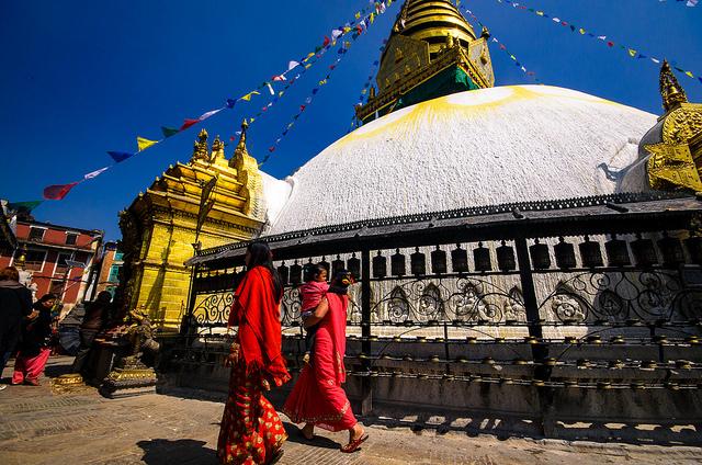 bouhanath_stupa_Kathmandu