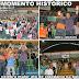 A maior convenção realizada de toda história de Manicoré definiu hoje (31) Sabá prefeito e Jeferson vice