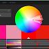 موقع تعديل و تحرير الصور من شركة ادوبي